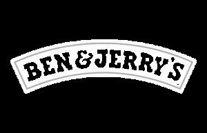 Ben-_-Jerry_s