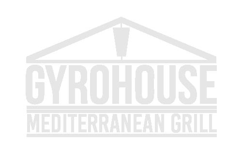 GyroHouse