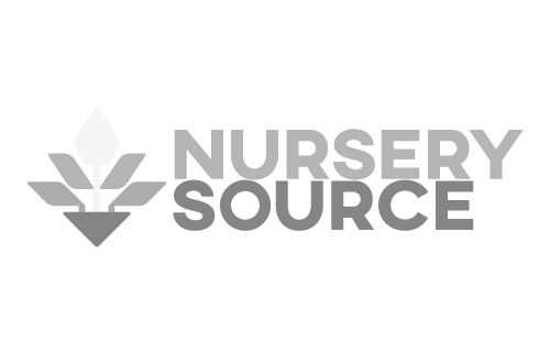 Nursery-Source