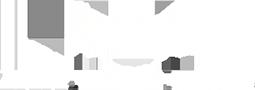 tribe-logo-resized-e1524737725355